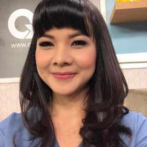 Herlina Heryanto